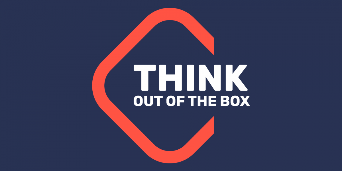think-out-the-box